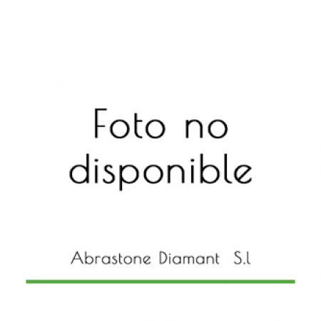 abrastone_no _dispobible